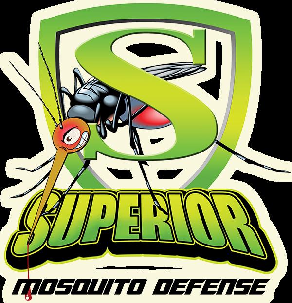 Superior Mosquito Leeds